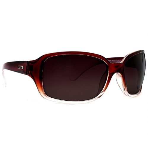 Brighton Elite Polarized