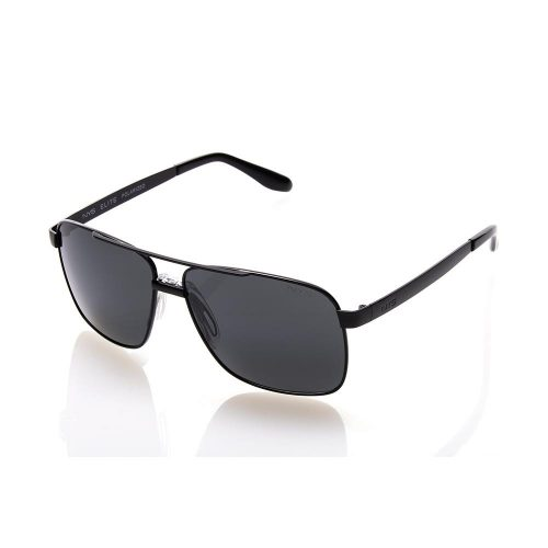 Apollo Elite Polarized