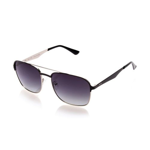 Ashram Elite Polarized