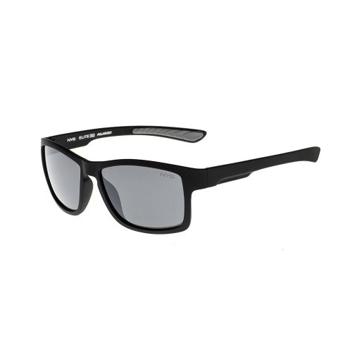 Bel Aire Elite Polarized
