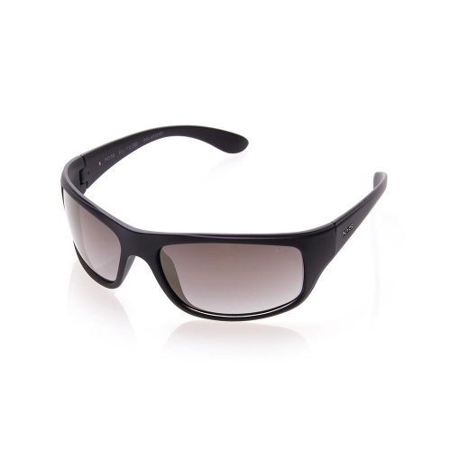 Burnside Elite Polarized