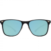Nelson vintage style sunglasses