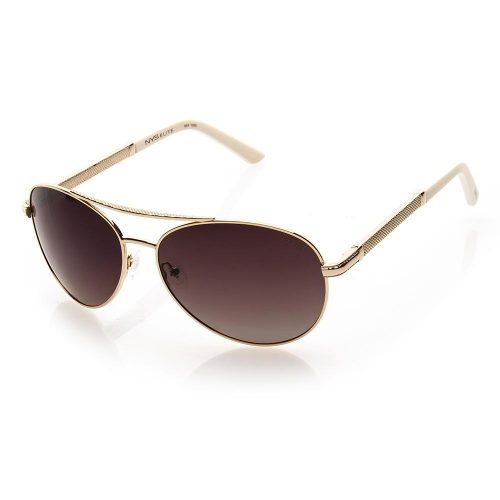 Melrose Elite Polarised