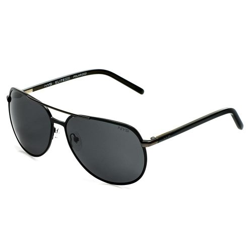 East Village Elite Polarized