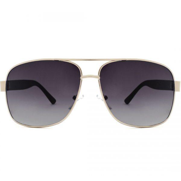 Belmont Avenue new york eyewear