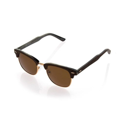 Smithford Elite Polarized