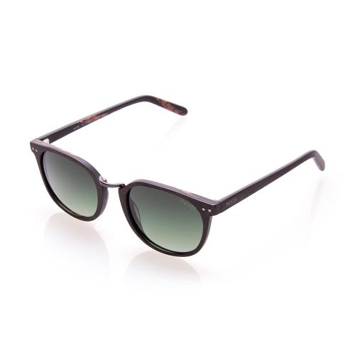 Poplar Elite Polarized