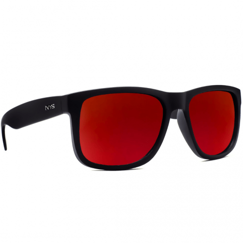 Dupont Elite Polarized