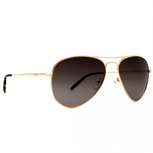 Four20 Elite Polarized Aviators