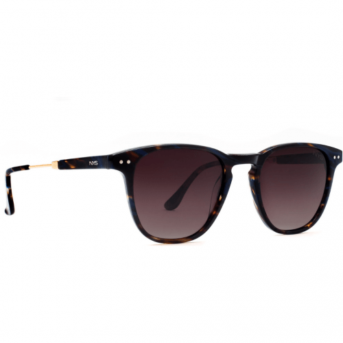 West Village Elite Polarized