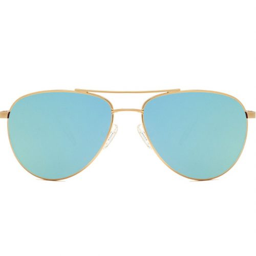 Copley Square Elite Polarized