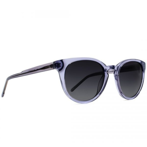 Murray Elite Red polarisé NYS Collection sunglasses