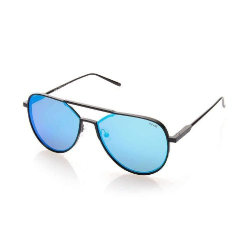 Graslin Elite Polarized
