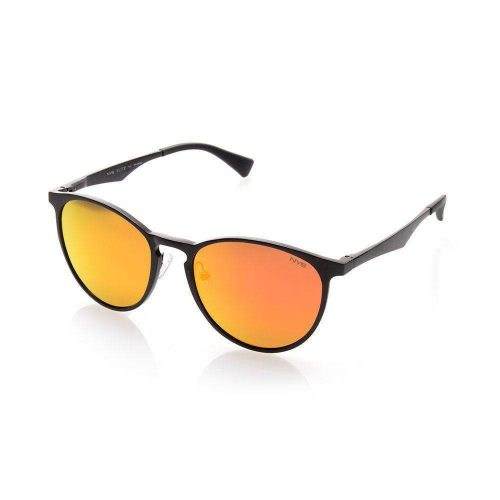 Farini Elite Polarized