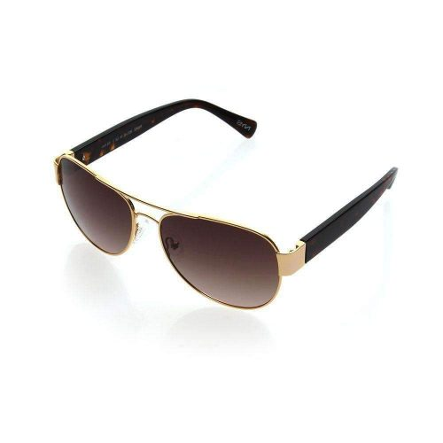 Tropez Elite Polarized