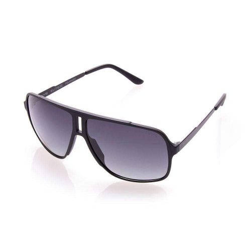 Hess Elite Polarized
