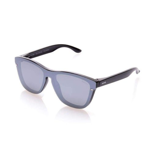 Cherry Creek Elite Polarized