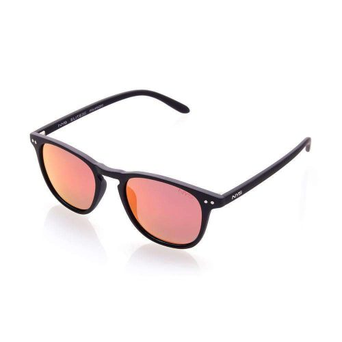 Monitor Elite Polarized