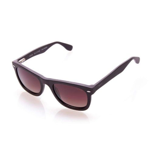 Flagler Elite Polarized