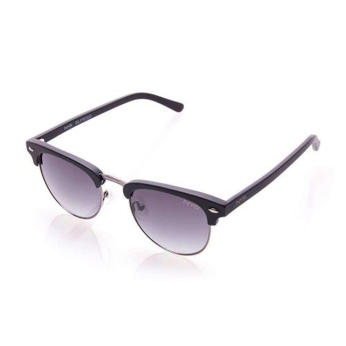 Glenwood Elite Polarized