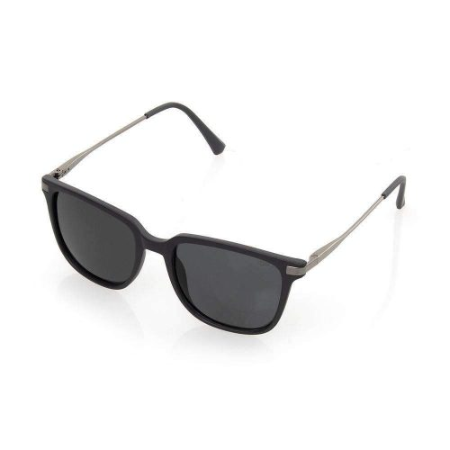 Nixon Court Signature Polarized