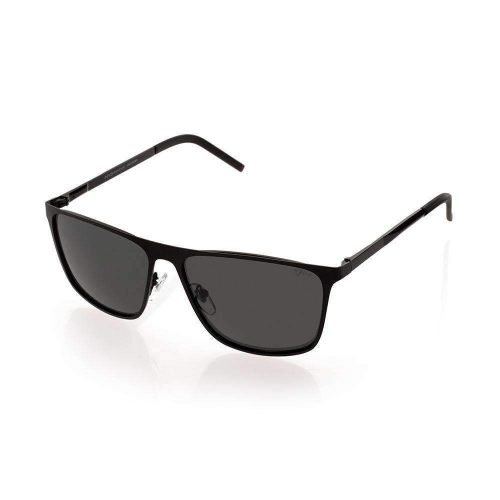Ludlam Place Signature Polarized
