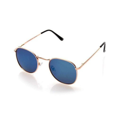 Elton Street Signature Polarized