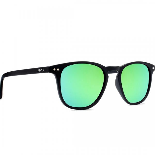 lunettes de soleil au Maroc, Monitor Elite red Polarisé