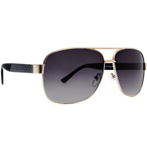 Belmont Avenue Signature Polarized