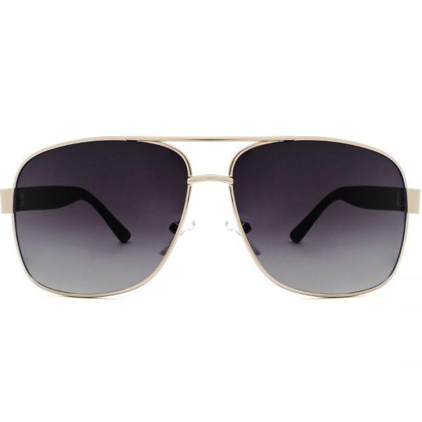 Belmont Polarisé nys eyewear