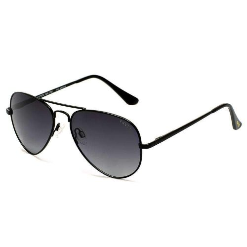 Liberty Elite Polarized Aviators