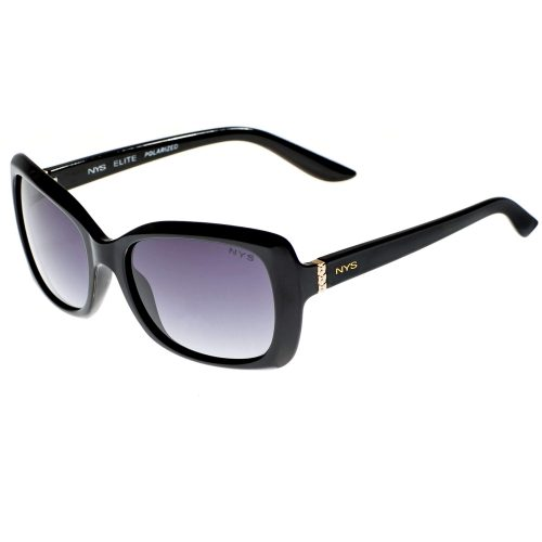 Ledo Elite Polarized