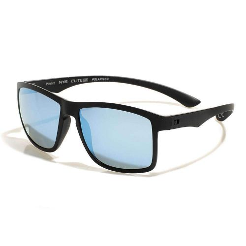 Pimlico Elite Polarized