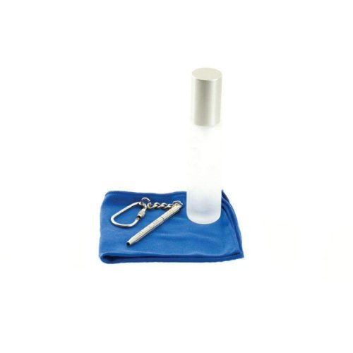 Spray Kit