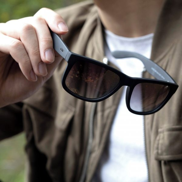 Dupont Elite polarisé-lunettes de soleil - NYS Collection Eyewear