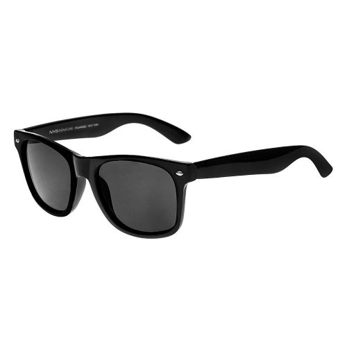 Bleecker Street Signature Polarized
