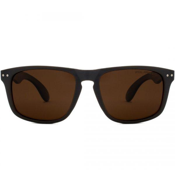 Elmwood Avenue classic sunglasses