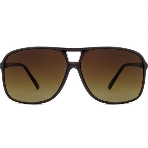 Hanover Square Signature Polarized