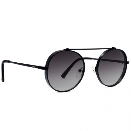 Carnaby Elite Non-Polarized