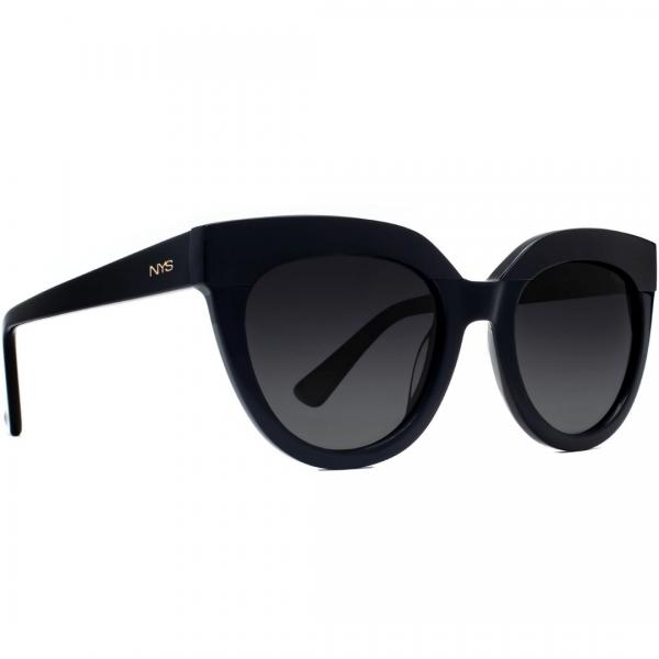 Kenzie cat eye lunettes solaires pour femmes polarisé au Maroc